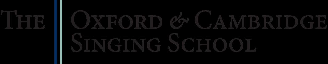 The-Oxford-Cambridge-Singing-School-Logo-01.png