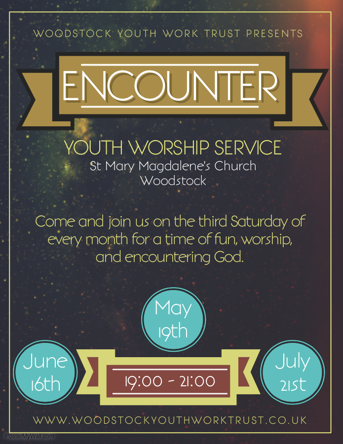 Encounter Flyer.jpg