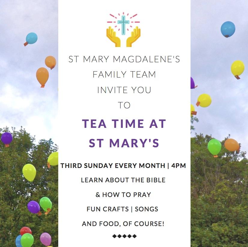 Tea time at St Mary's invite 1.jpg