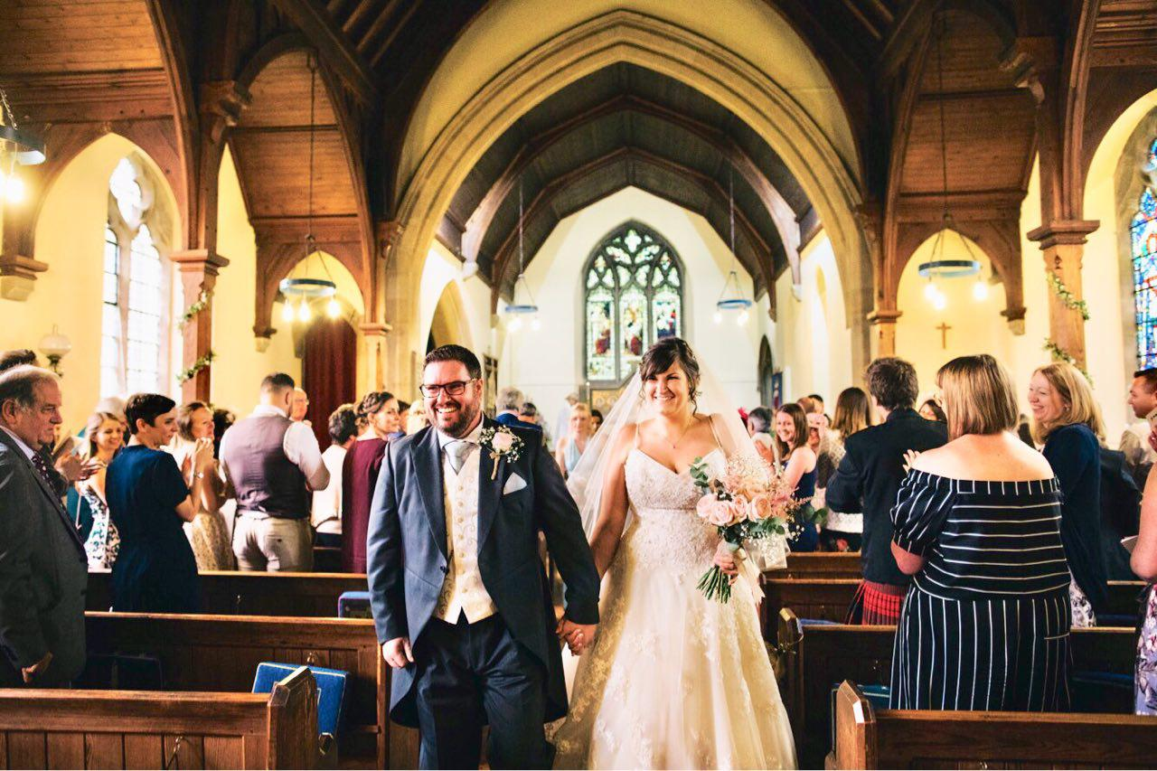 Wedding st martin's bladon.jpg