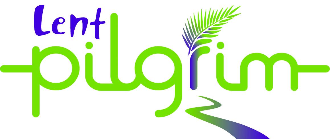 Lent Pilgrim_logo CMYK.jpg