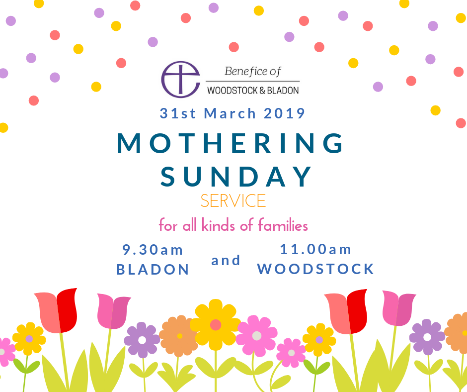 Benefice Mothering Sunday 2019.png