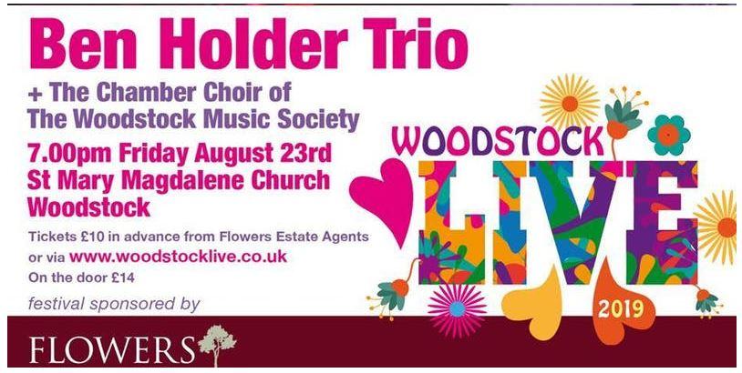 woodstock live.JPG