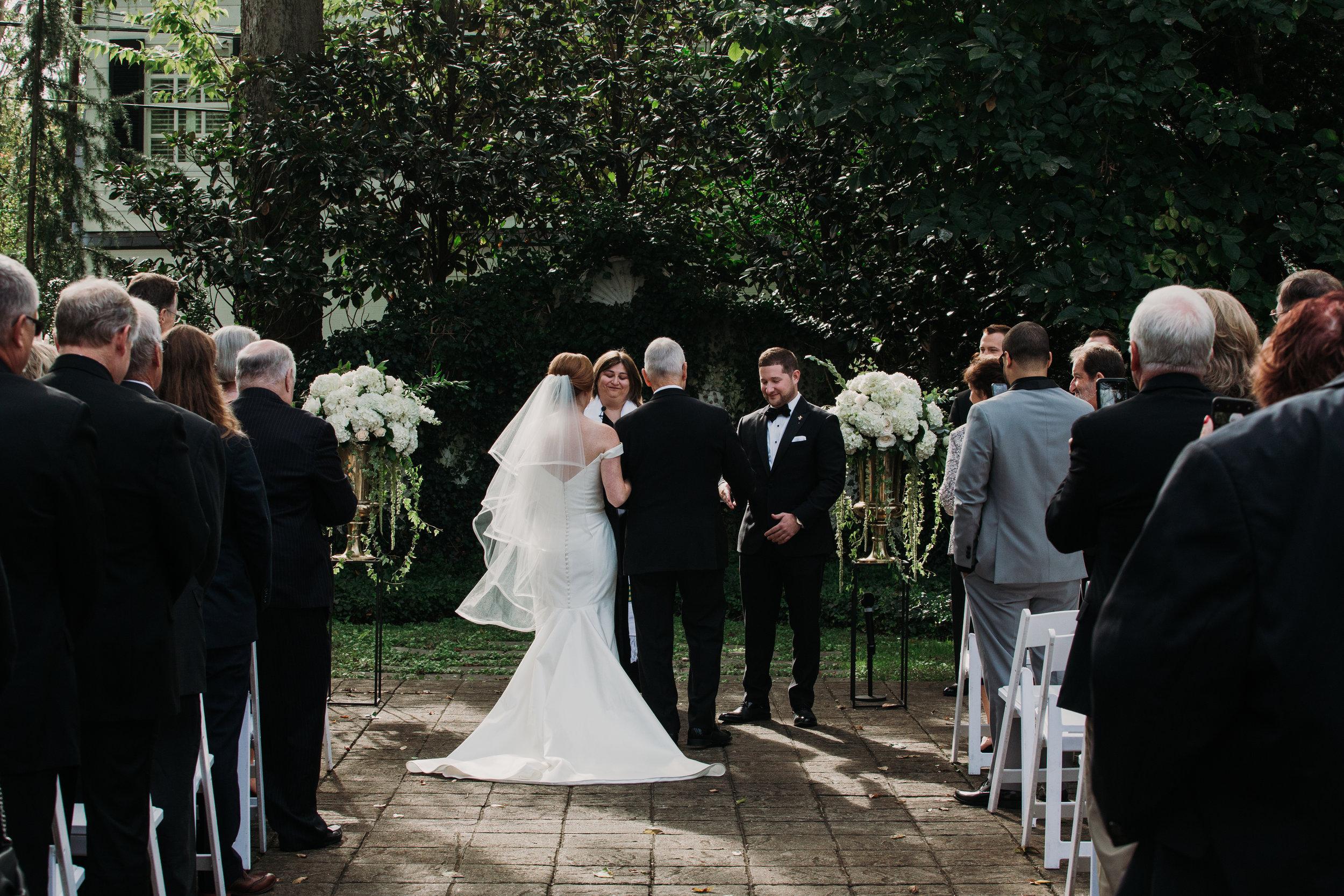 Ceremony (49 of 139).jpg
