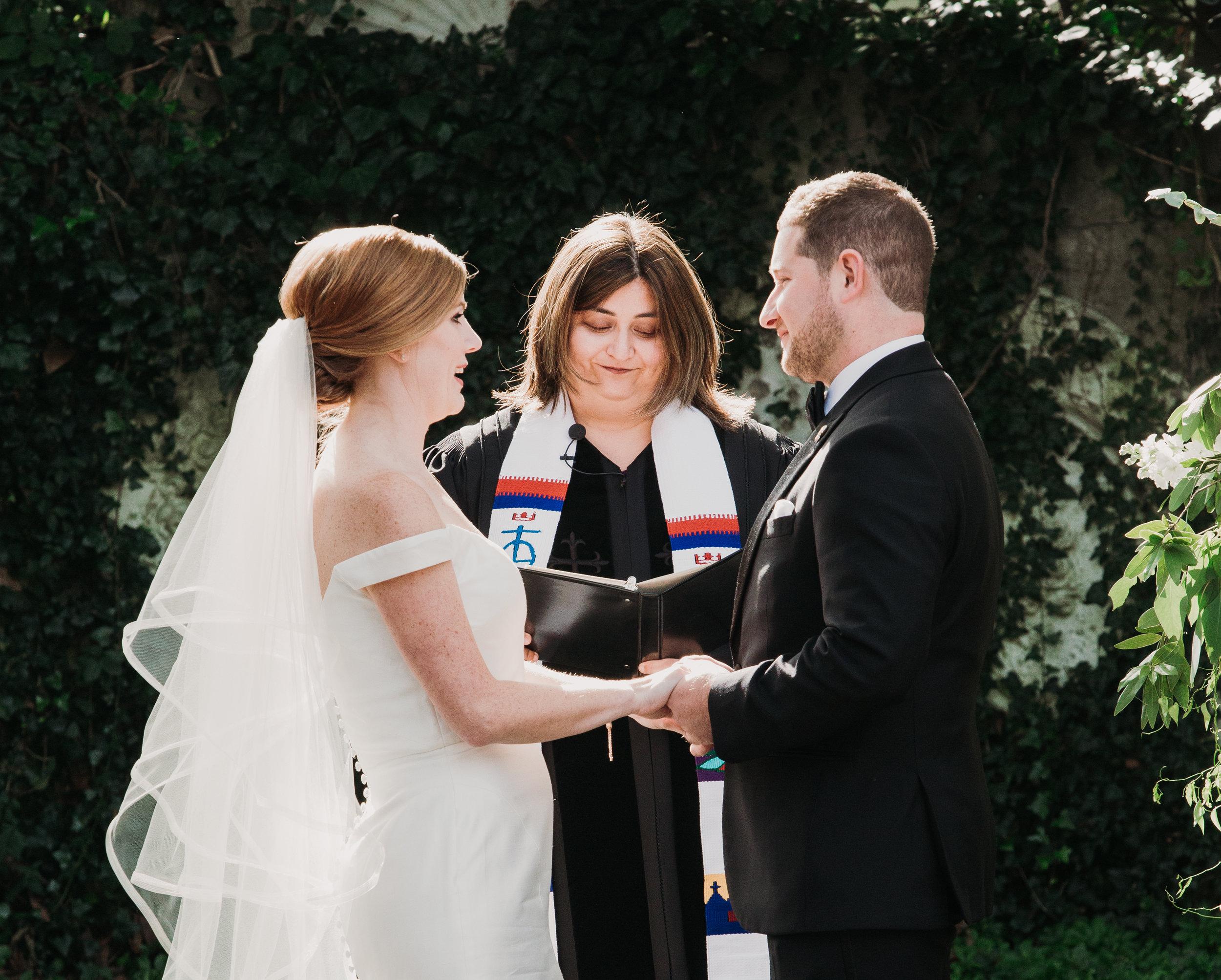 Ceremony (75 of 139).jpg