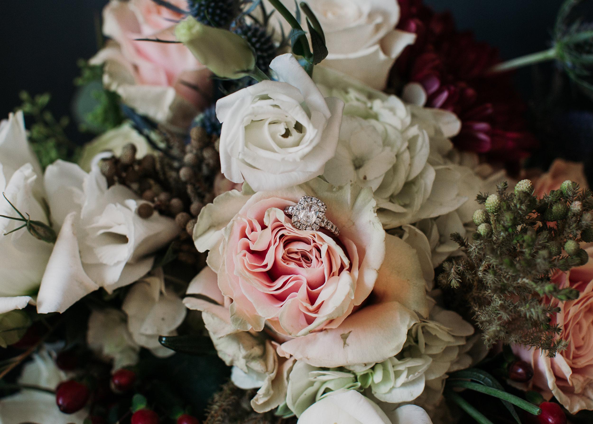 wedding (4 of 452).jpg