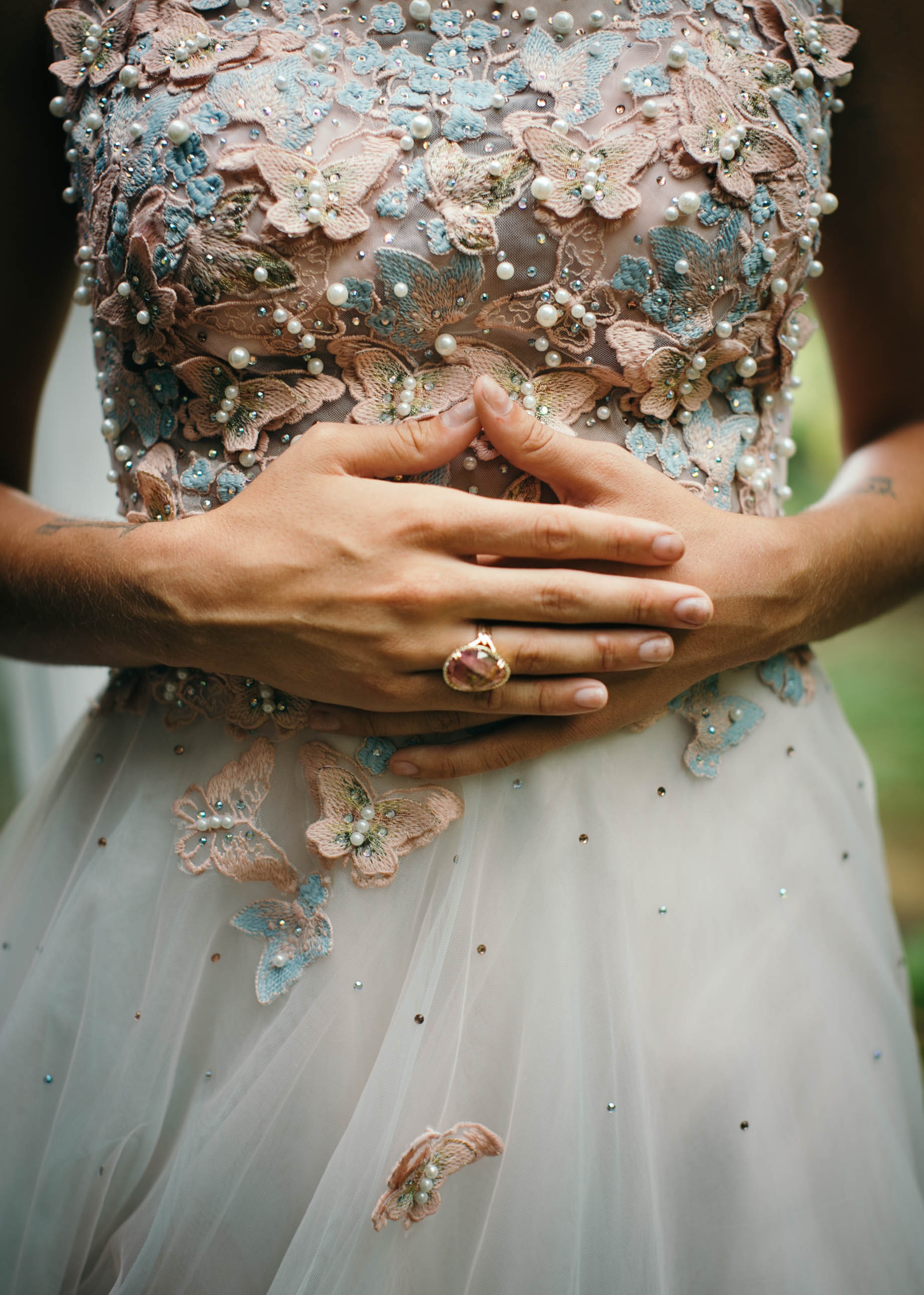 Gretchen Bell Photography