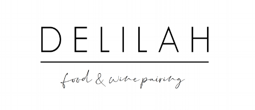 Screen Shot 2018-11-27 at 18.24.03.png