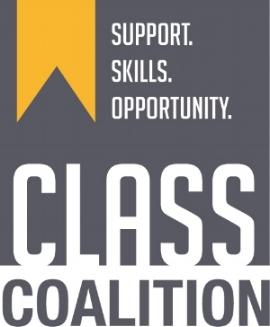 CLASS Logo.jpg