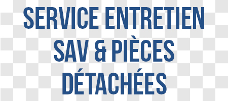 service-entretien-sav-et-pieces-detachees-chatenet-automobile-fuveau