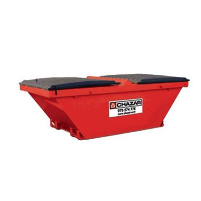 contenedor-residuos-chazar.jpg