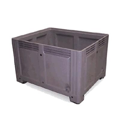 contenedor-estanco-plastico-chazar.png