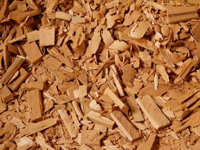 astilla-madera-combustible-solido
