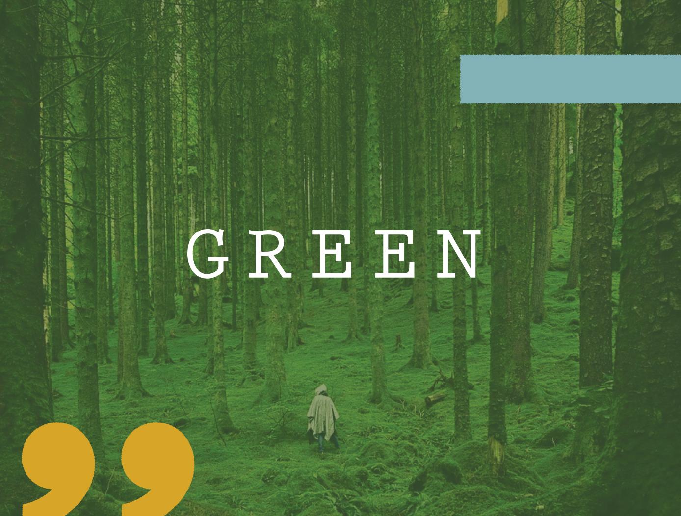 SBAS-Green-profileimage.jpg