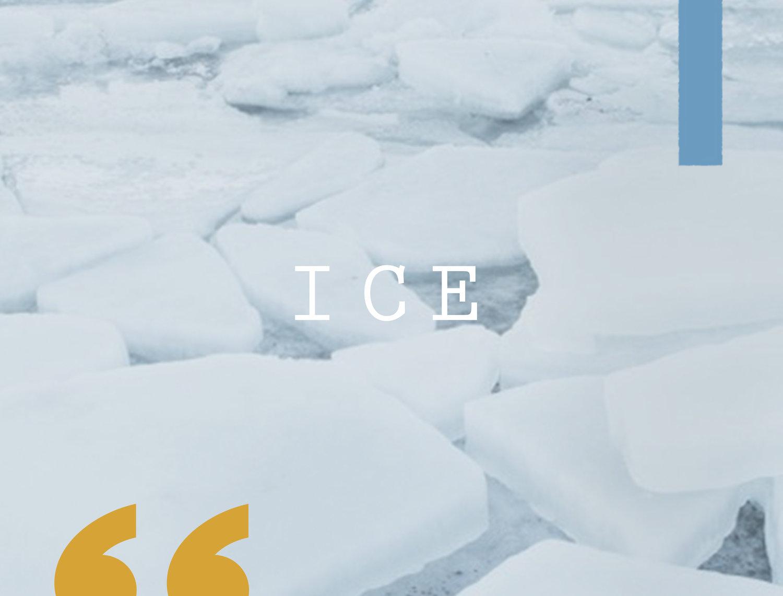 ice-thumb.jpg