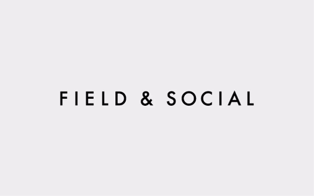 Field & Social.jpg