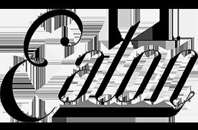 eaton logo small.png