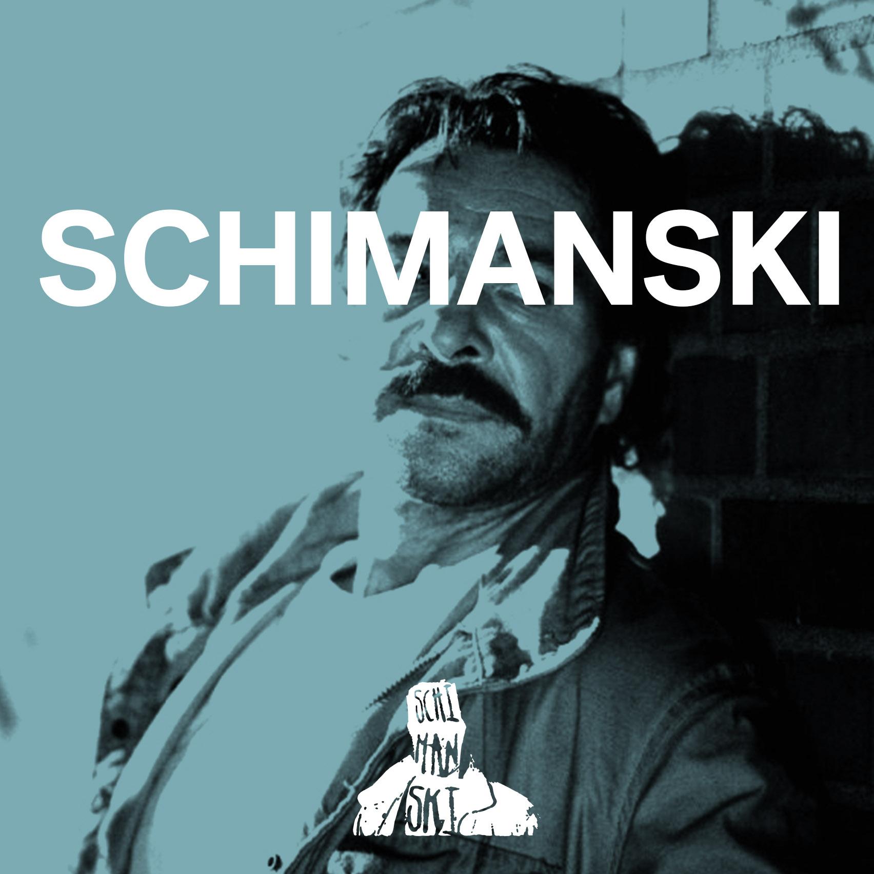 schimanski_7 2.jpg