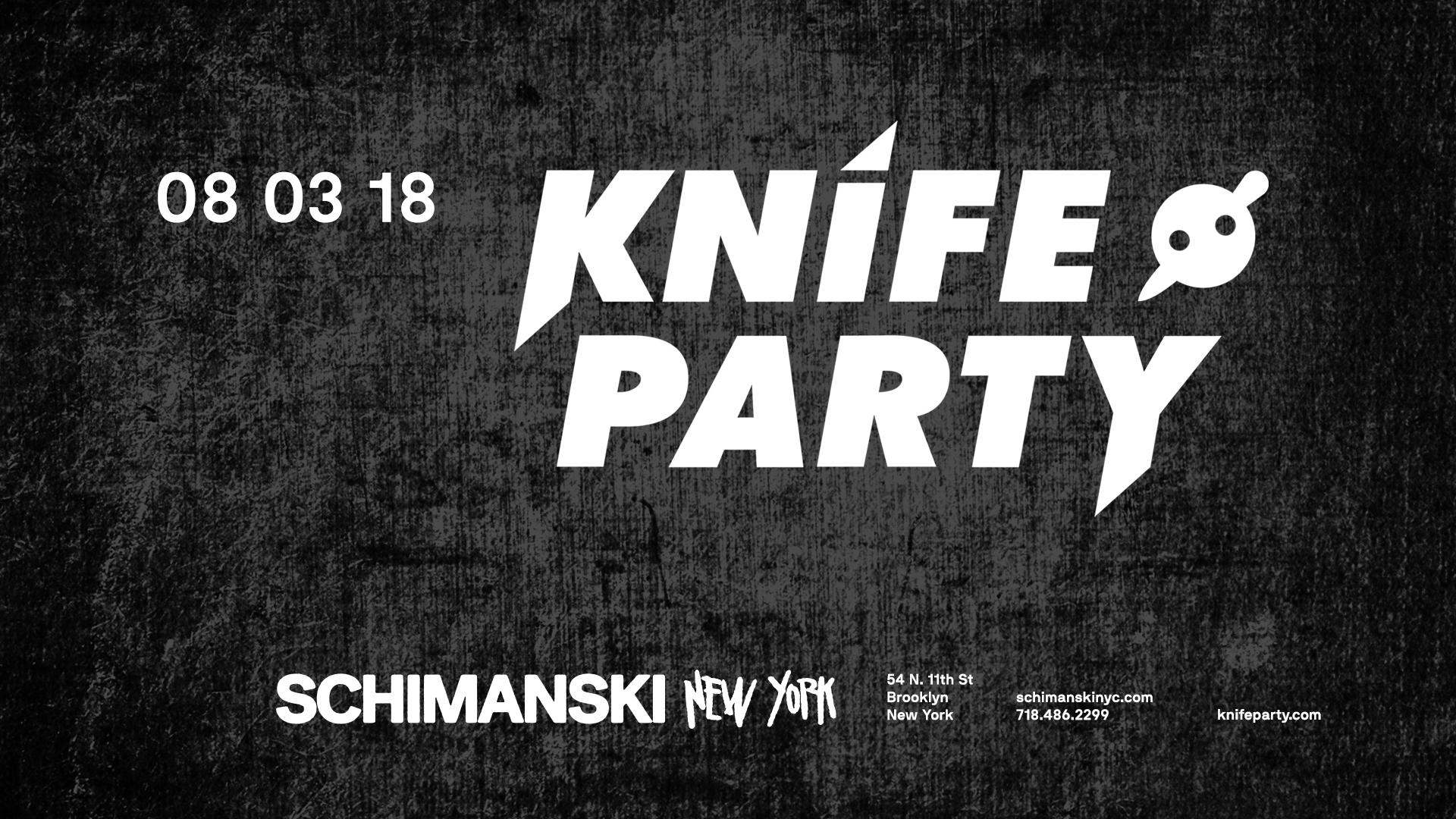 KnifeParty_FBevent_promo.jpg