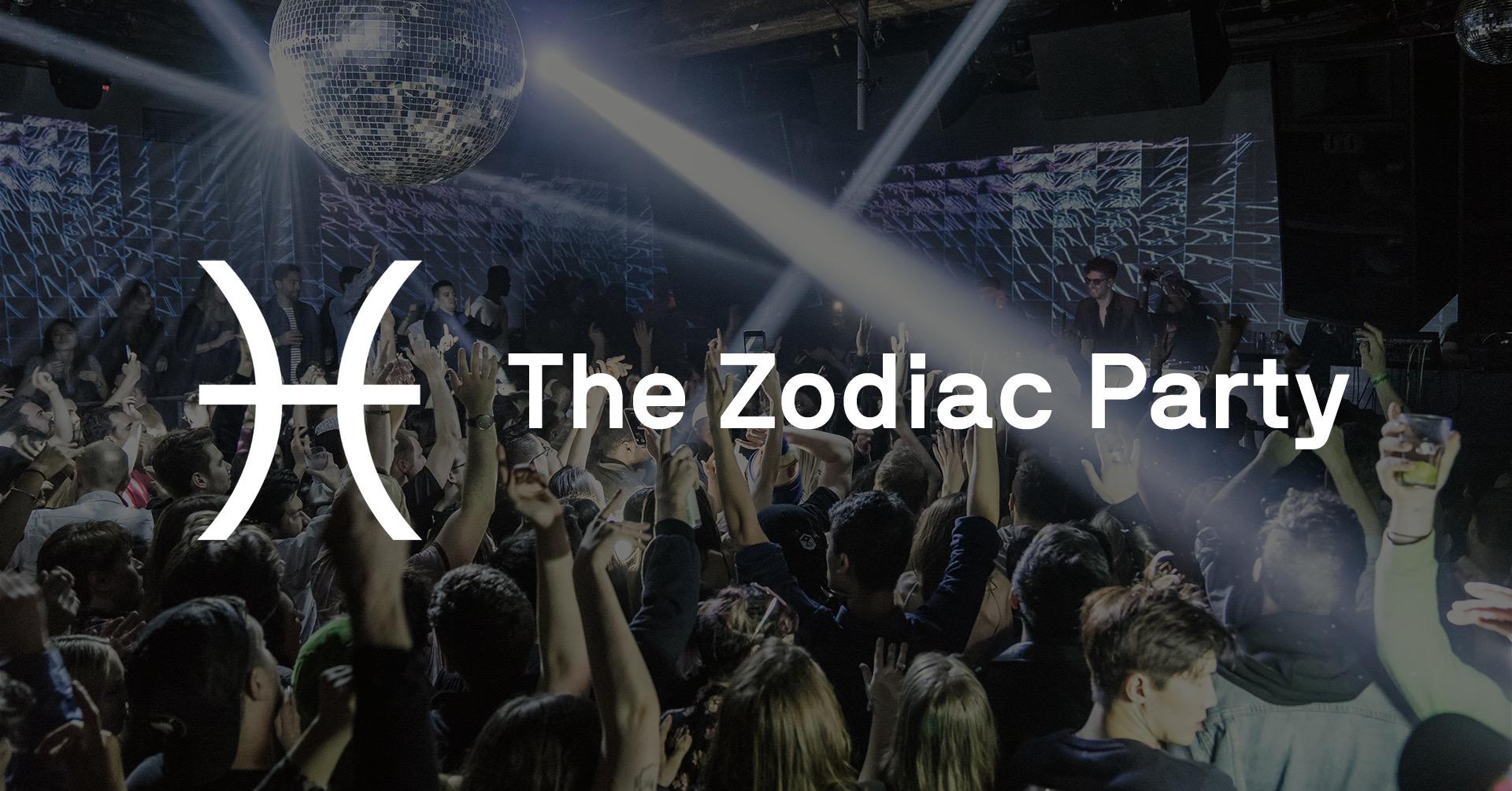 ZodiacParty_promo_2 (1).jpeg