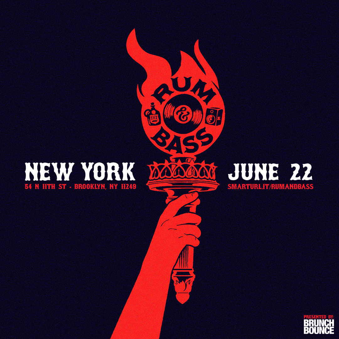 RUMANDBASS-NYC-1x1.png