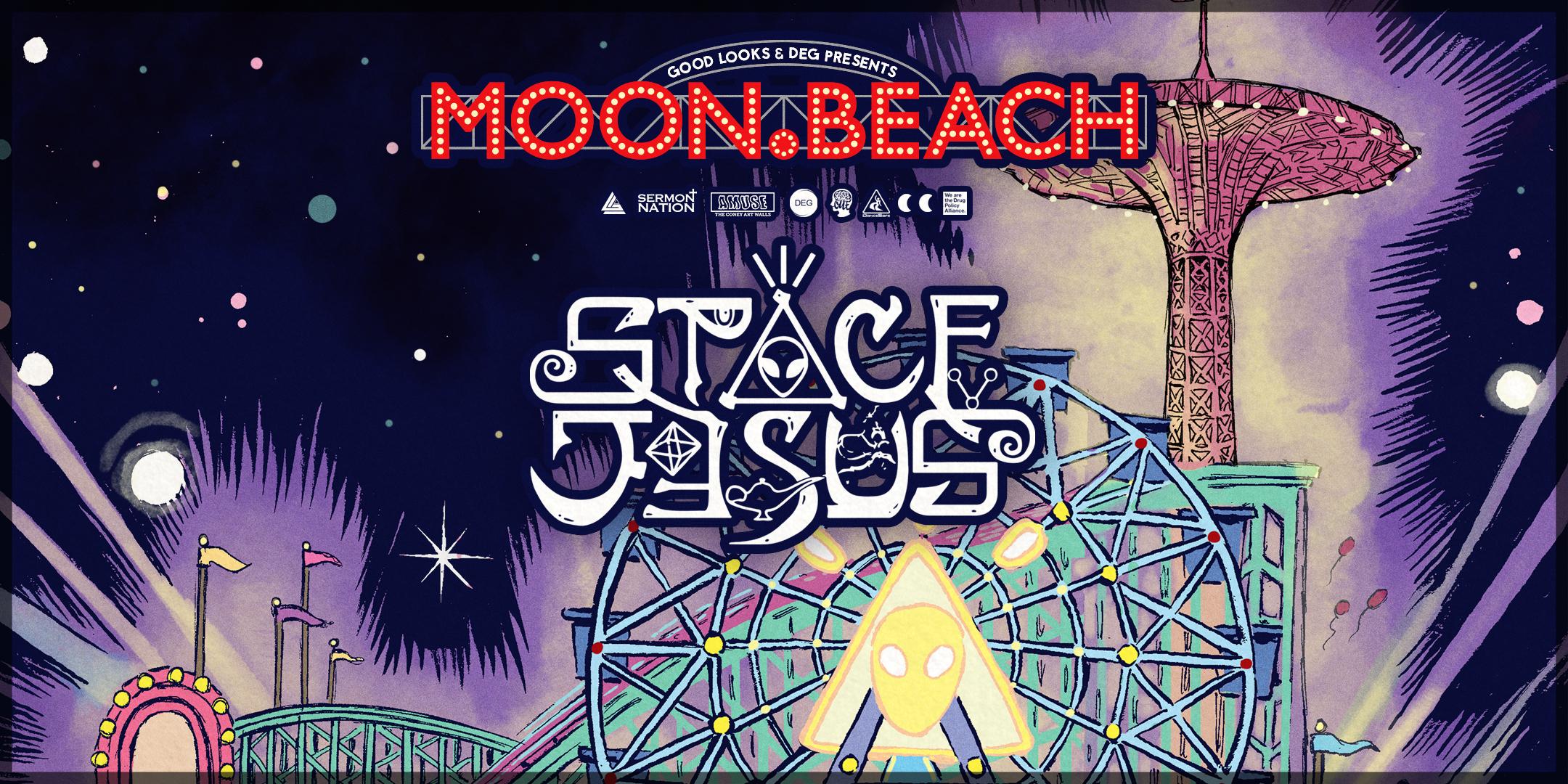6_Moon.Beach_SJ_EVENTBRITE_web_announce.jpg