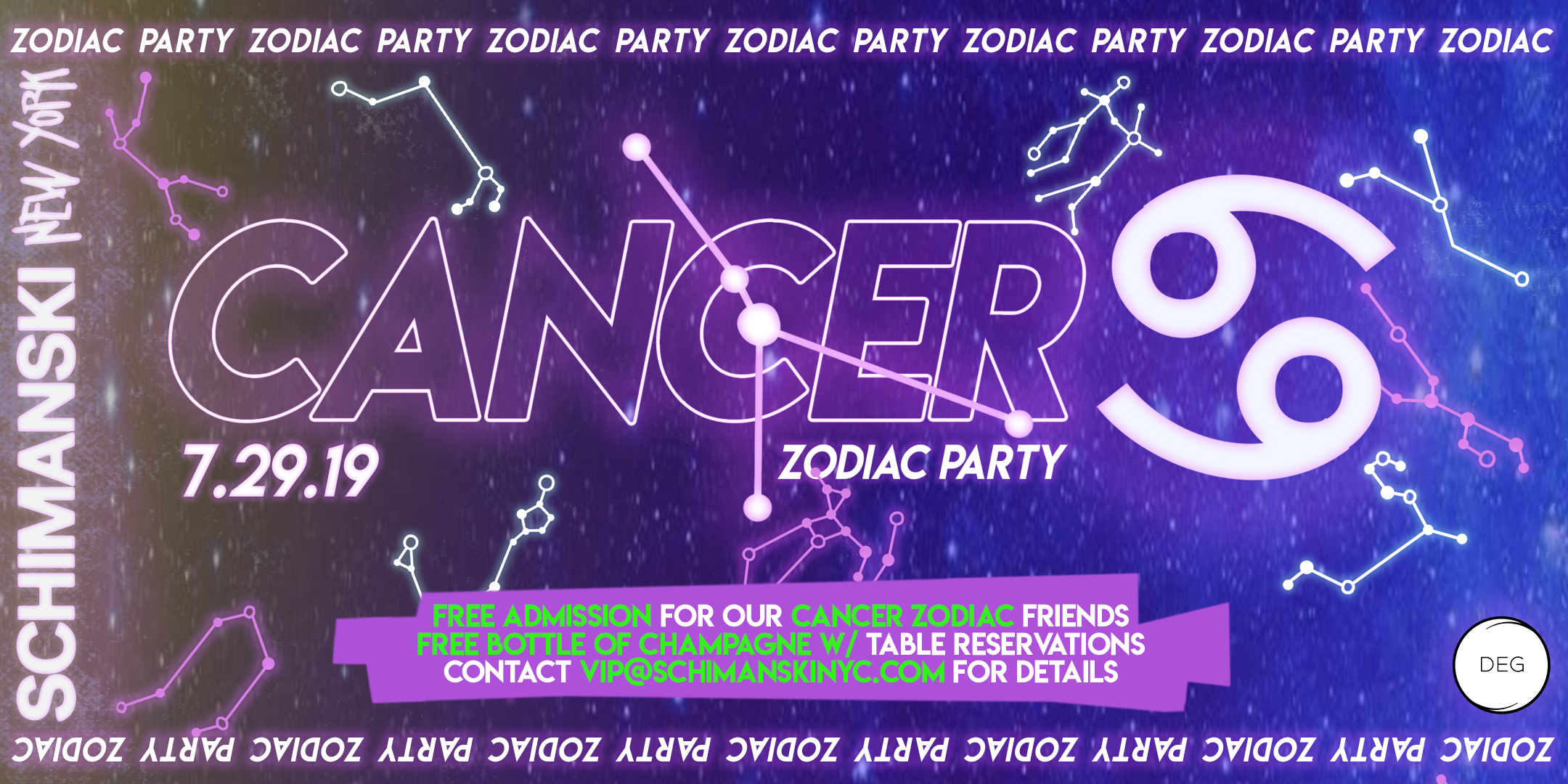 Zodiac Party July Cancer.jpg