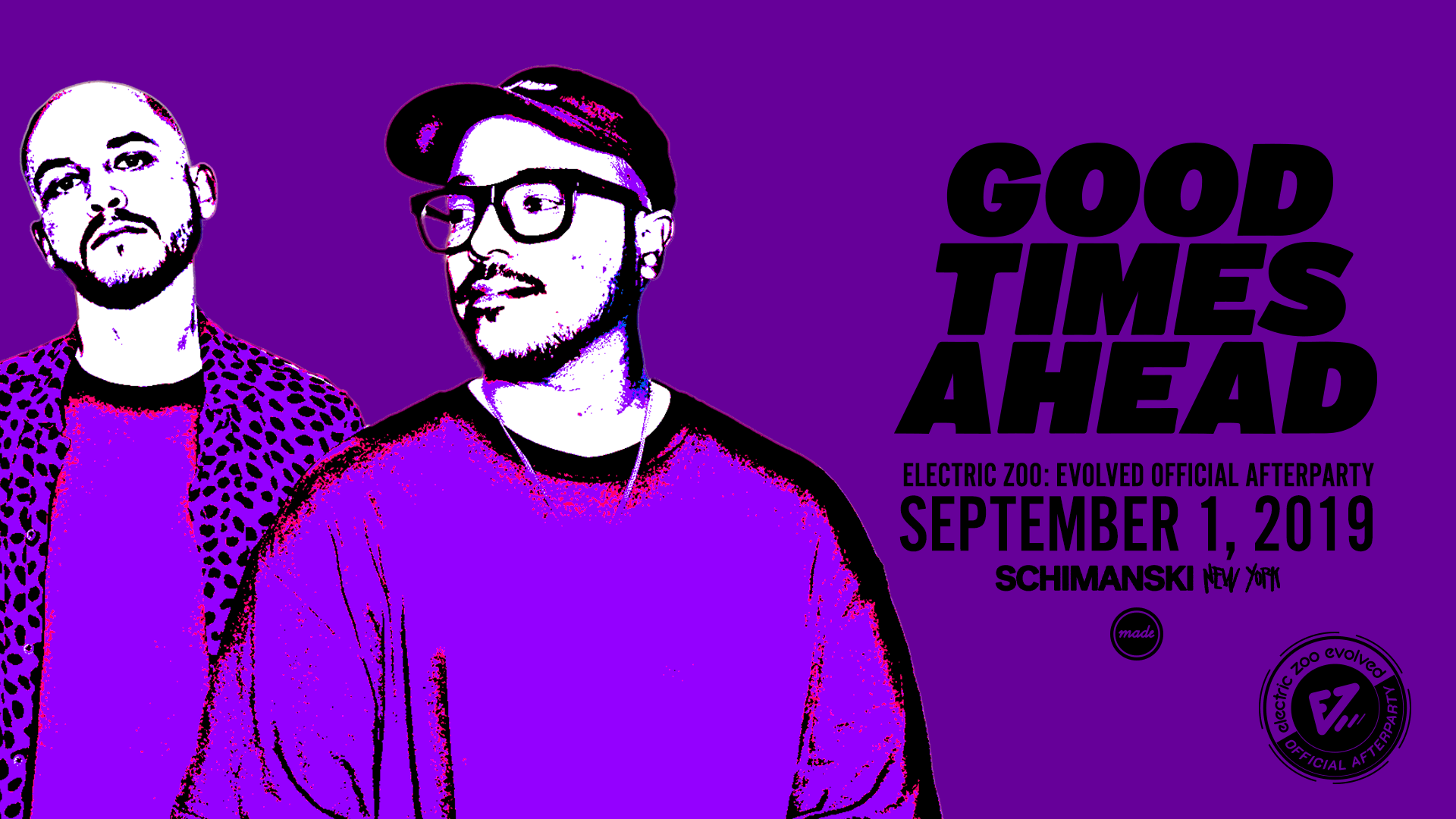EZooEvolved_GTAAfterparty_1920x1080.png