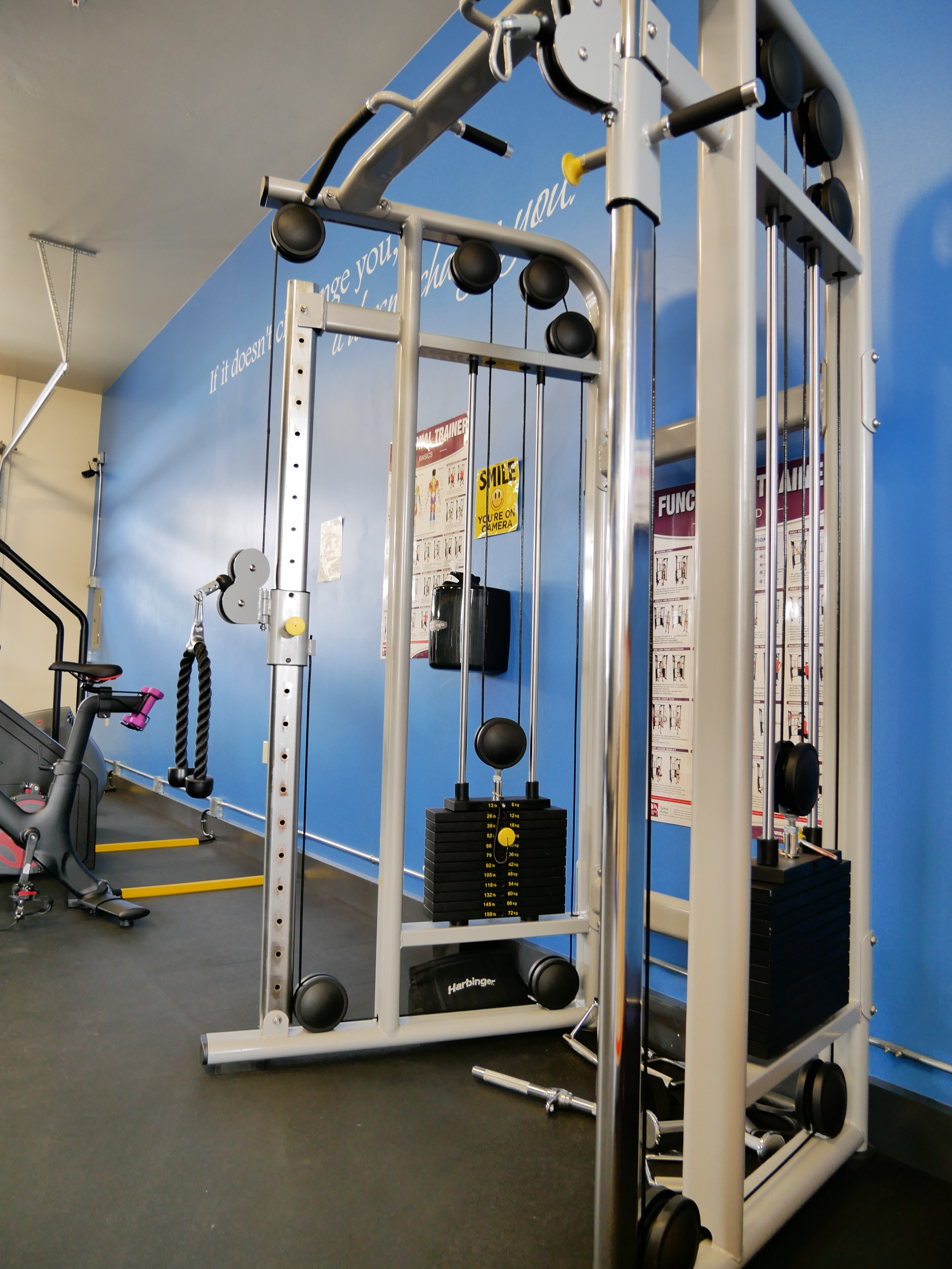Dual Functional trainer at gym. fitness & training.jpg