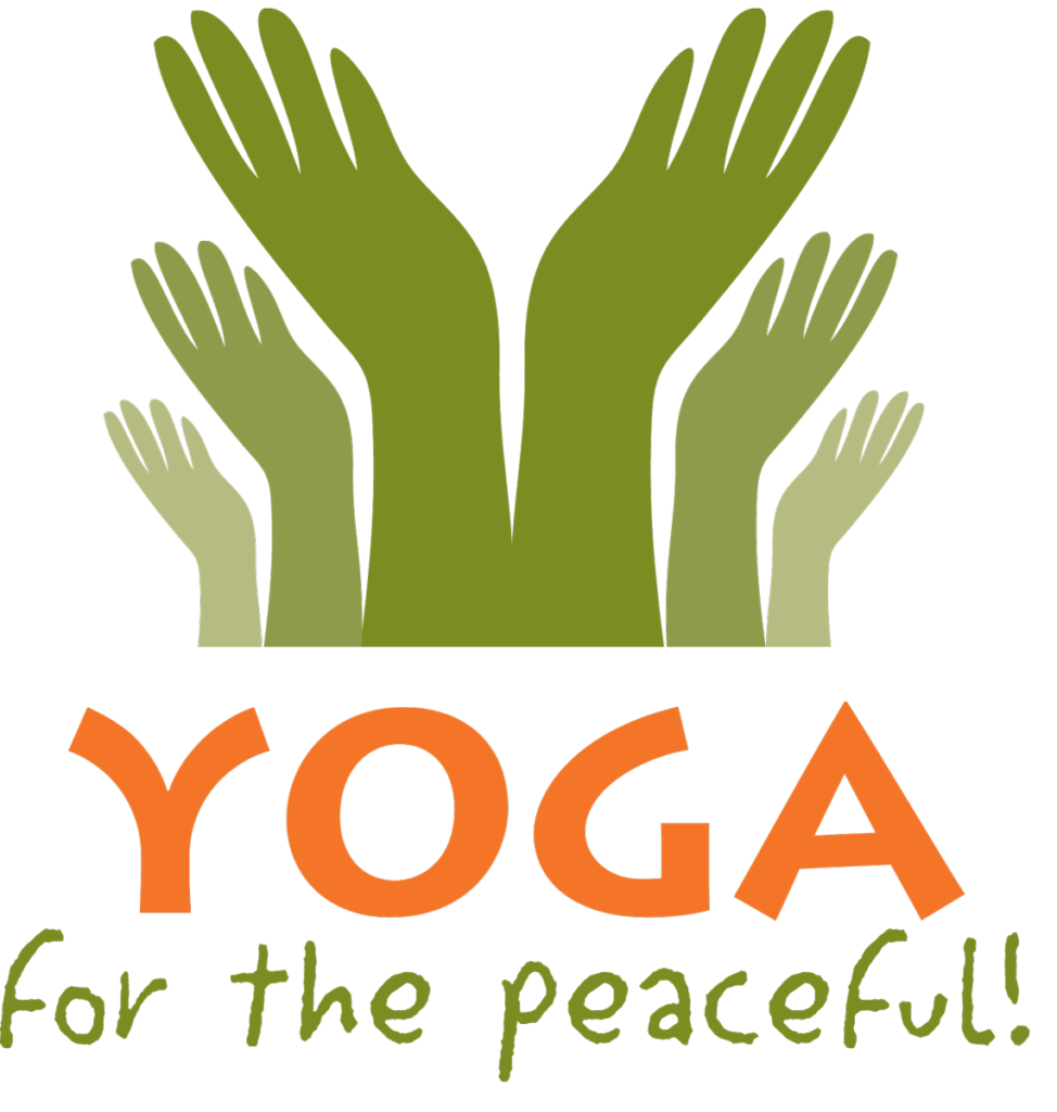 yoga and fitness. exercise and workouts.png