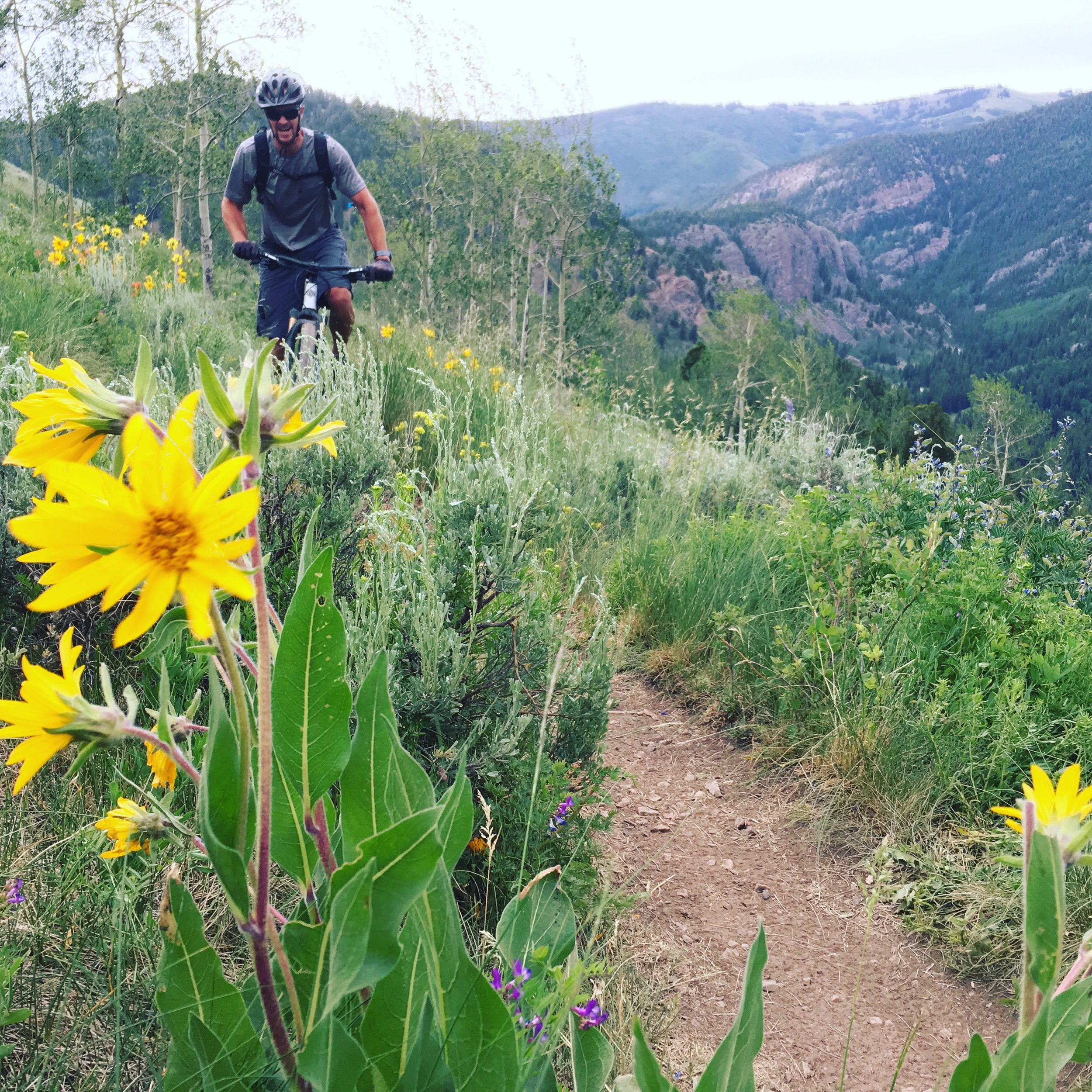 andy biking training fitness crested butte gym.JPG