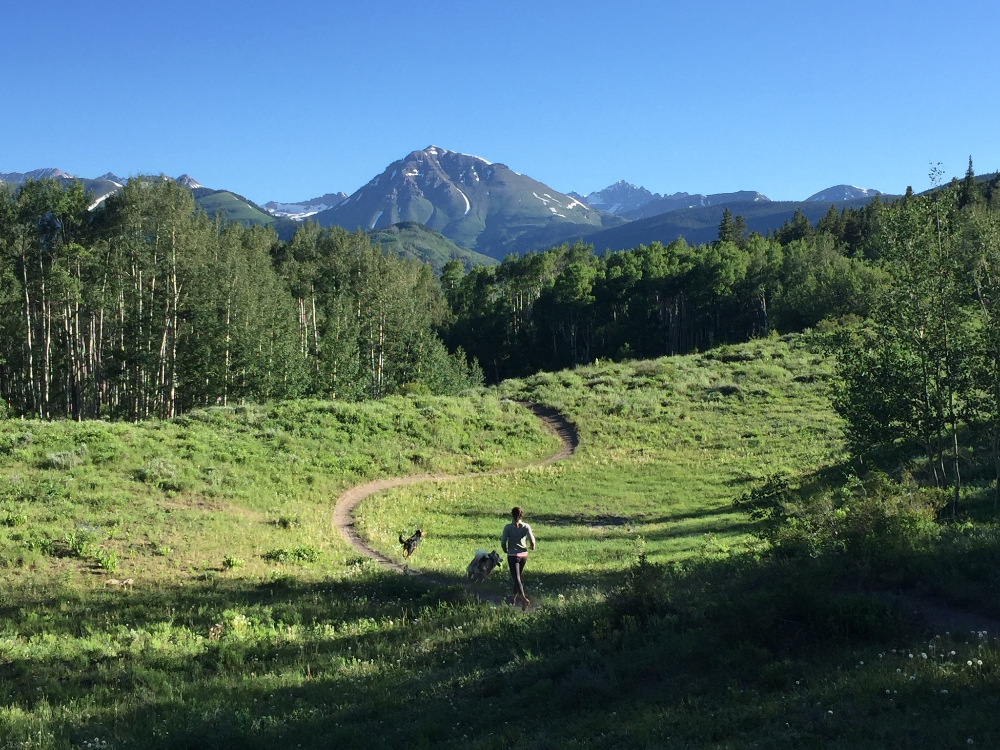 Brittany fitness running crested butte gym.jpg