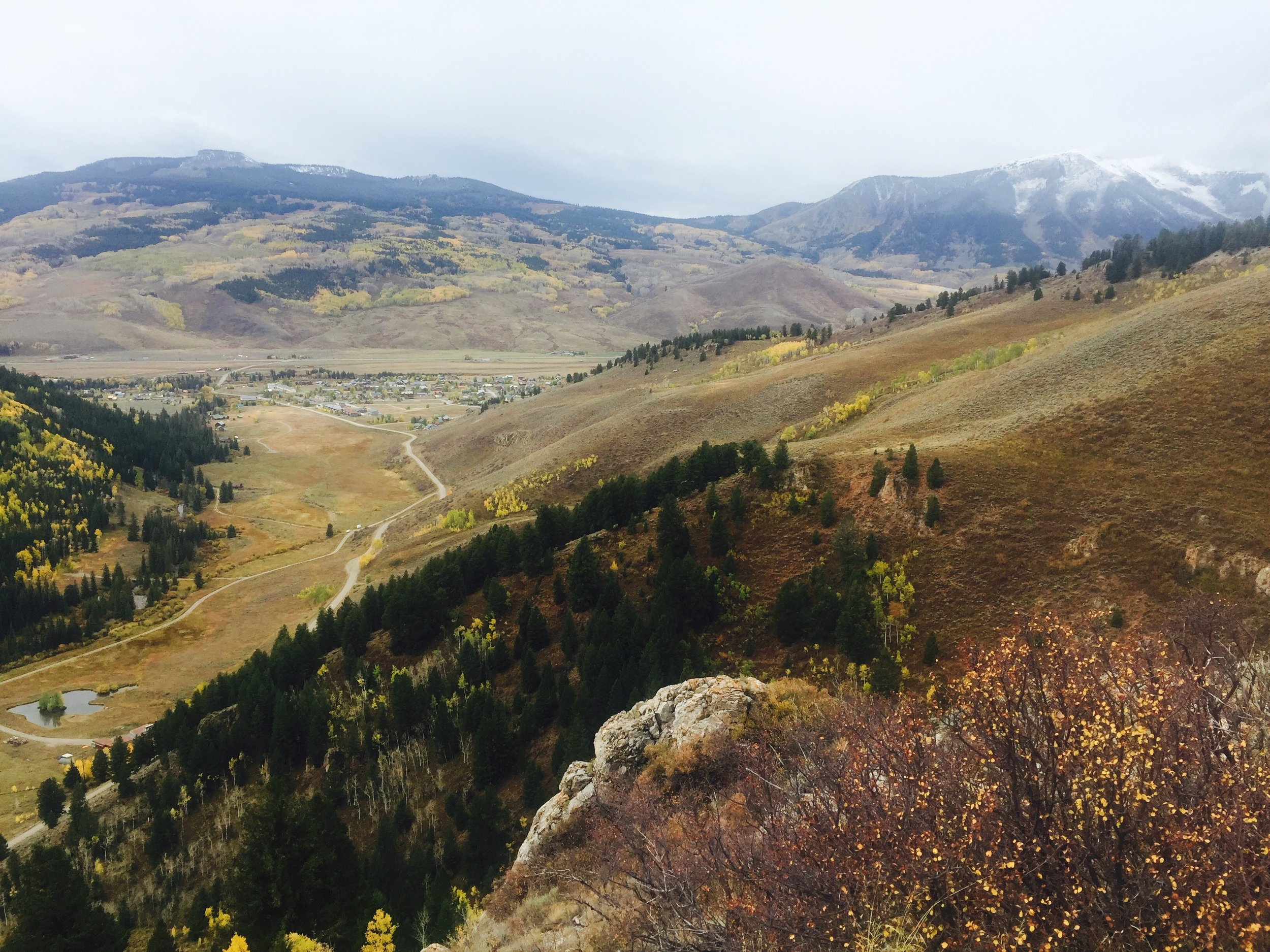 fall cb crested butte exercise fitness .jpg