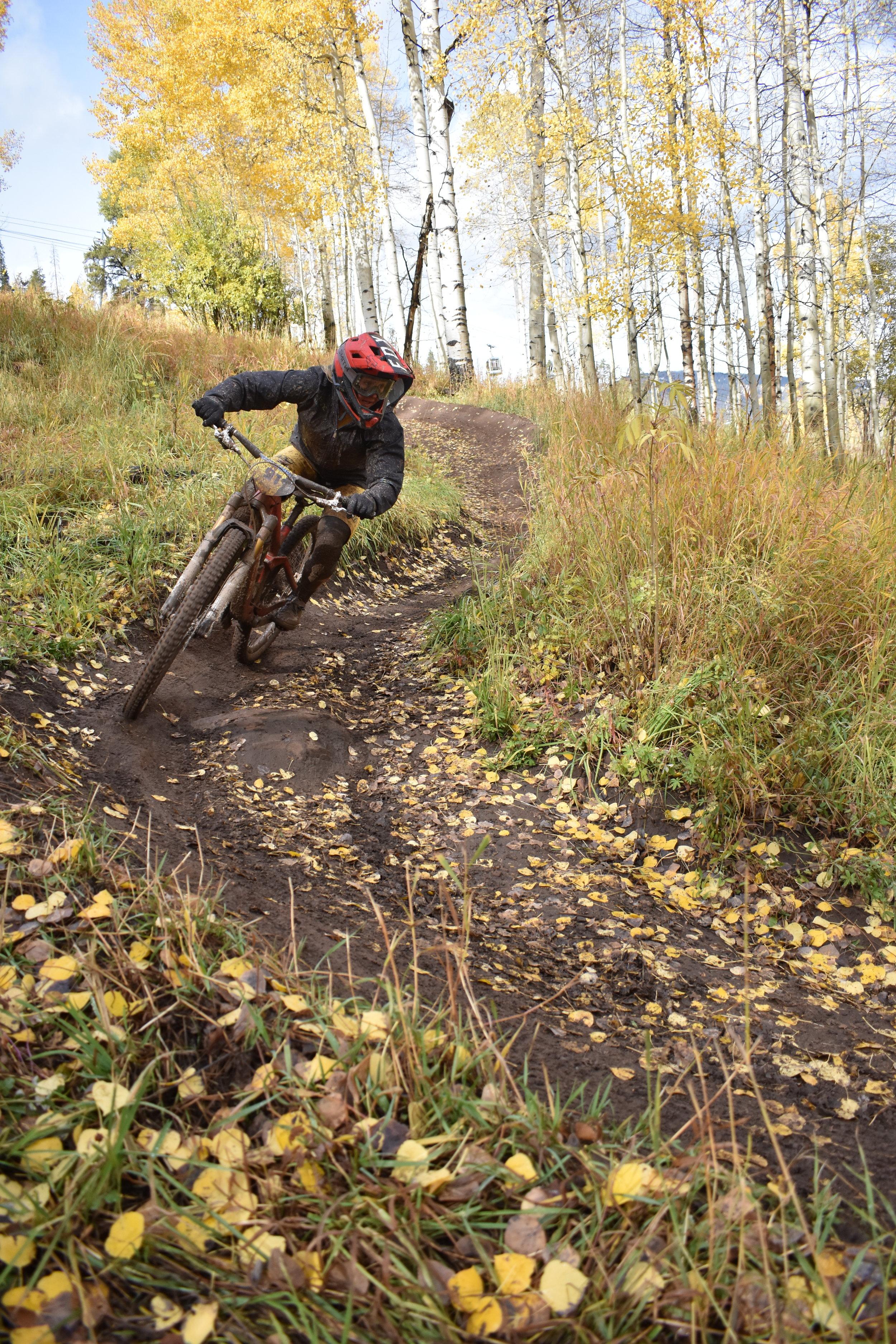 cooper racing mountain biking fitness exercise.JPG