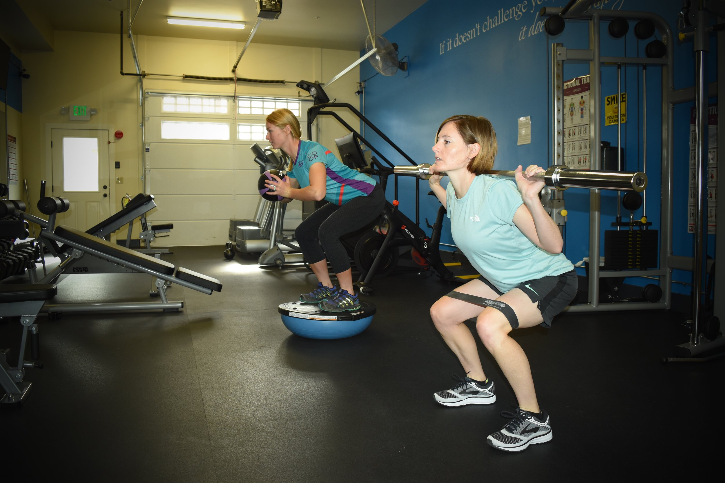group training fitness and exercise crested butte gym.jpg
