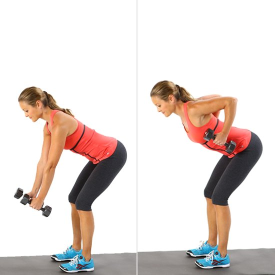 Dumbbell-Row gym exercises crested butte gym.jpg