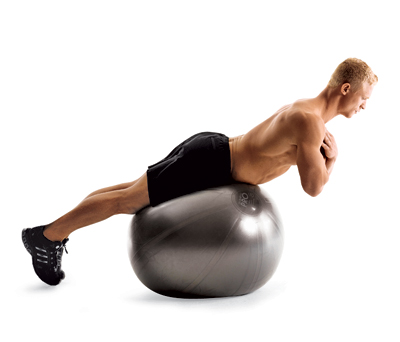 back extensions gym workouts fitness exercise.jpg