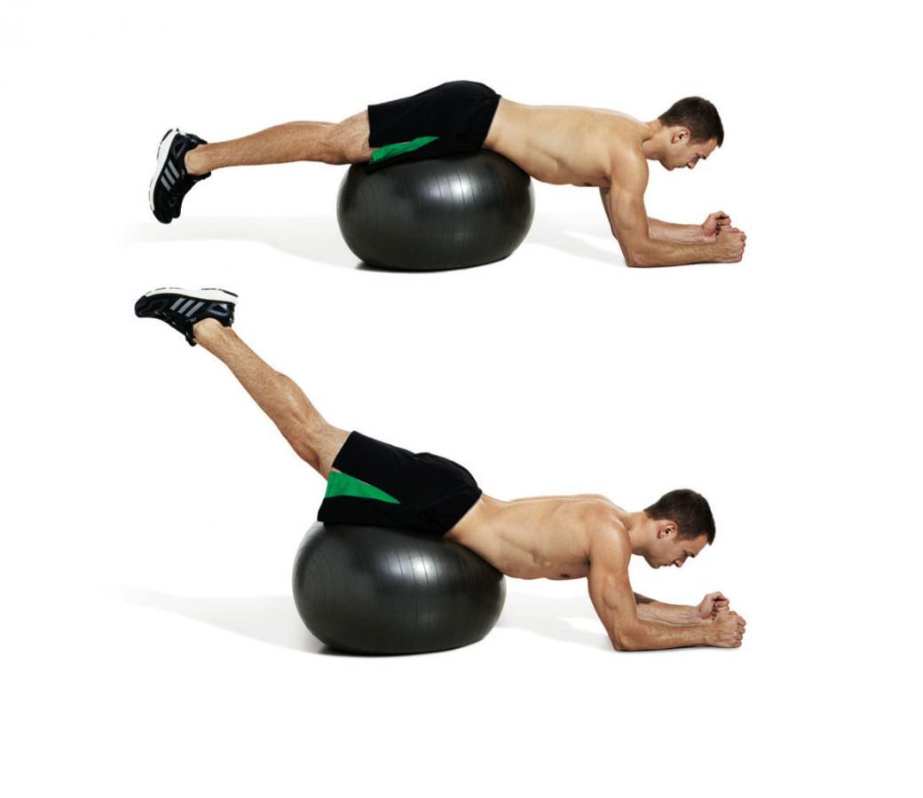 30-best-back-exercises-reverse-back-extension crested butte gym.jpg
