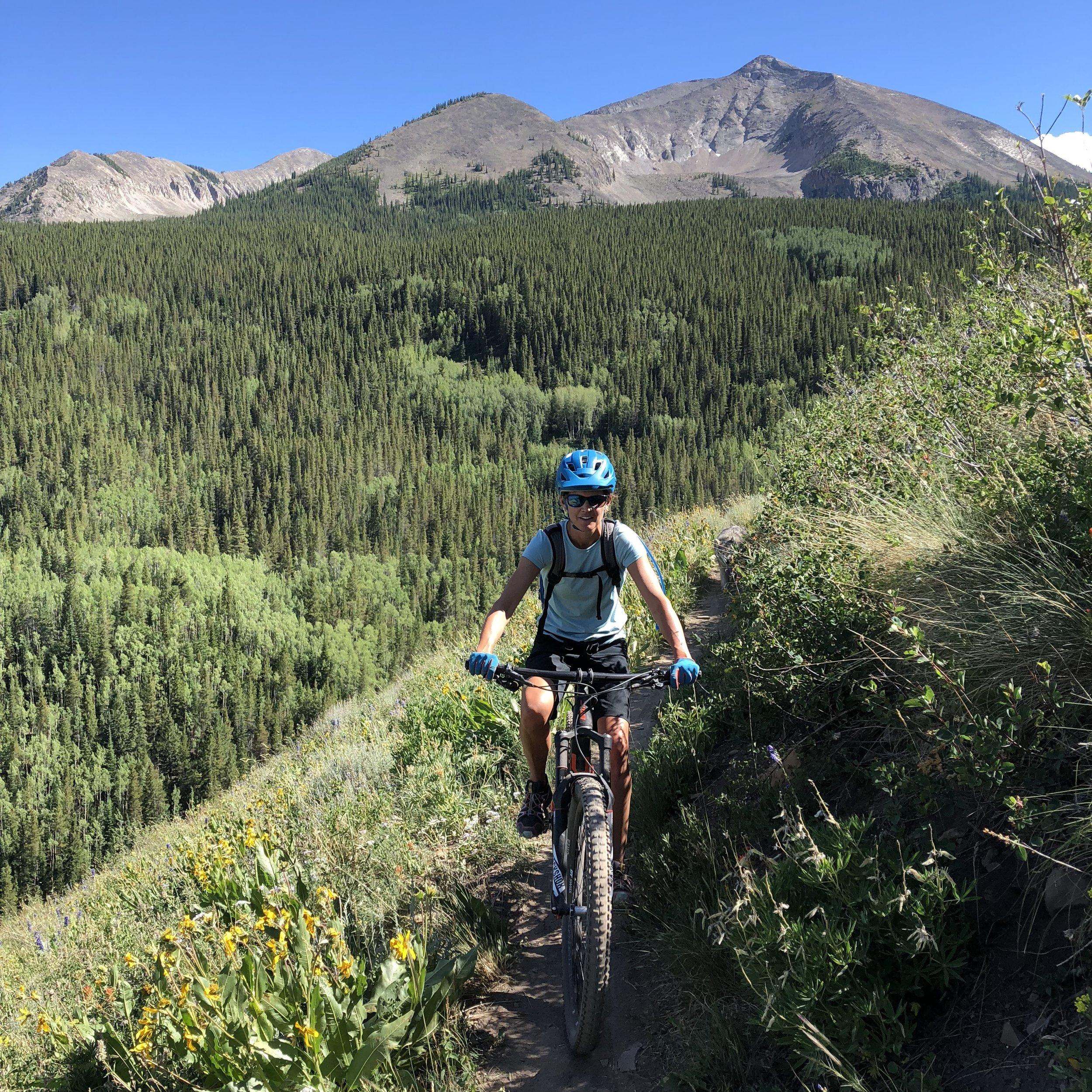kristin gym cb south fitness mountain biking.jpg