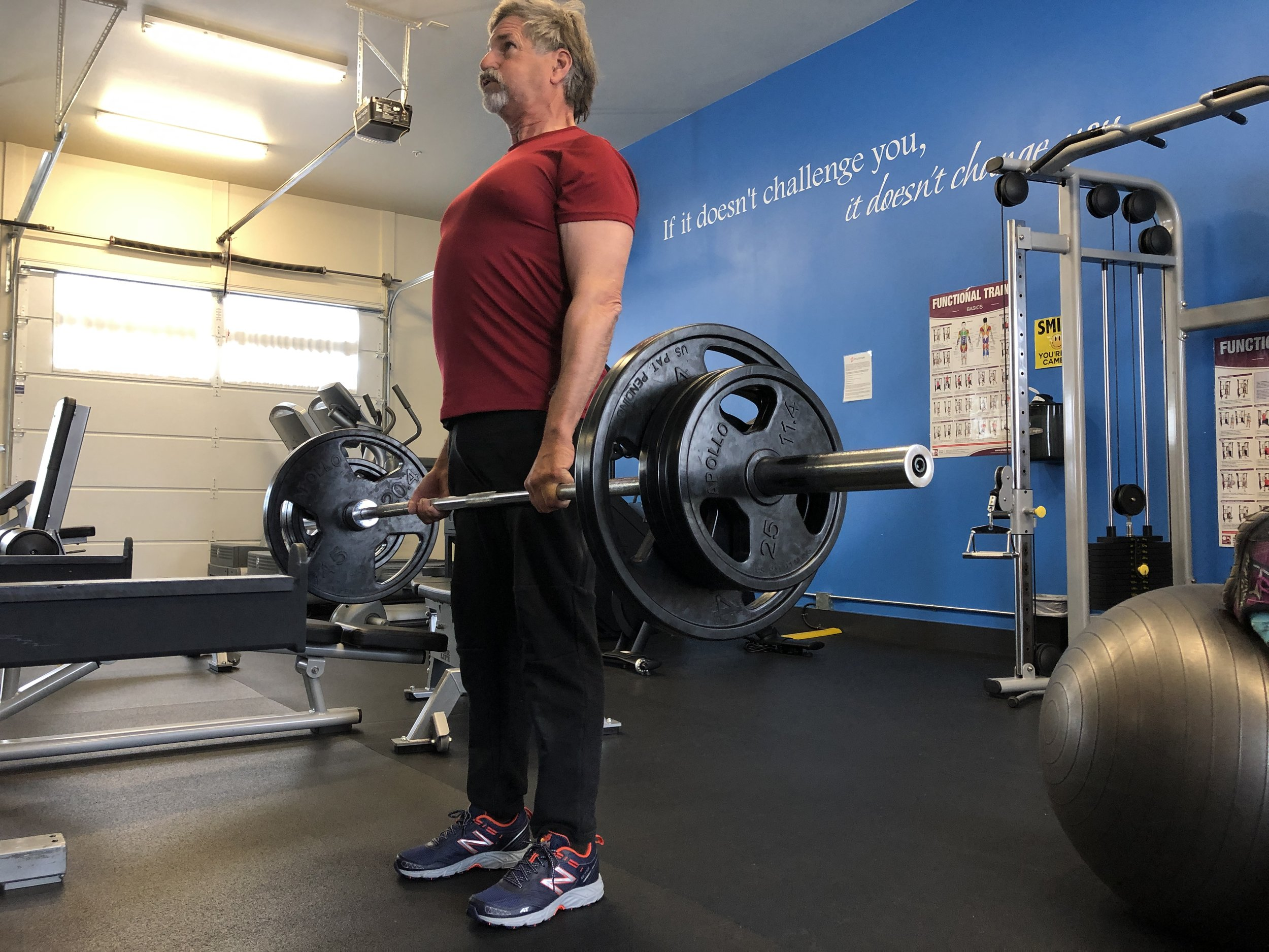 david deadlift crested butte gyms exercise and fitness.JPG