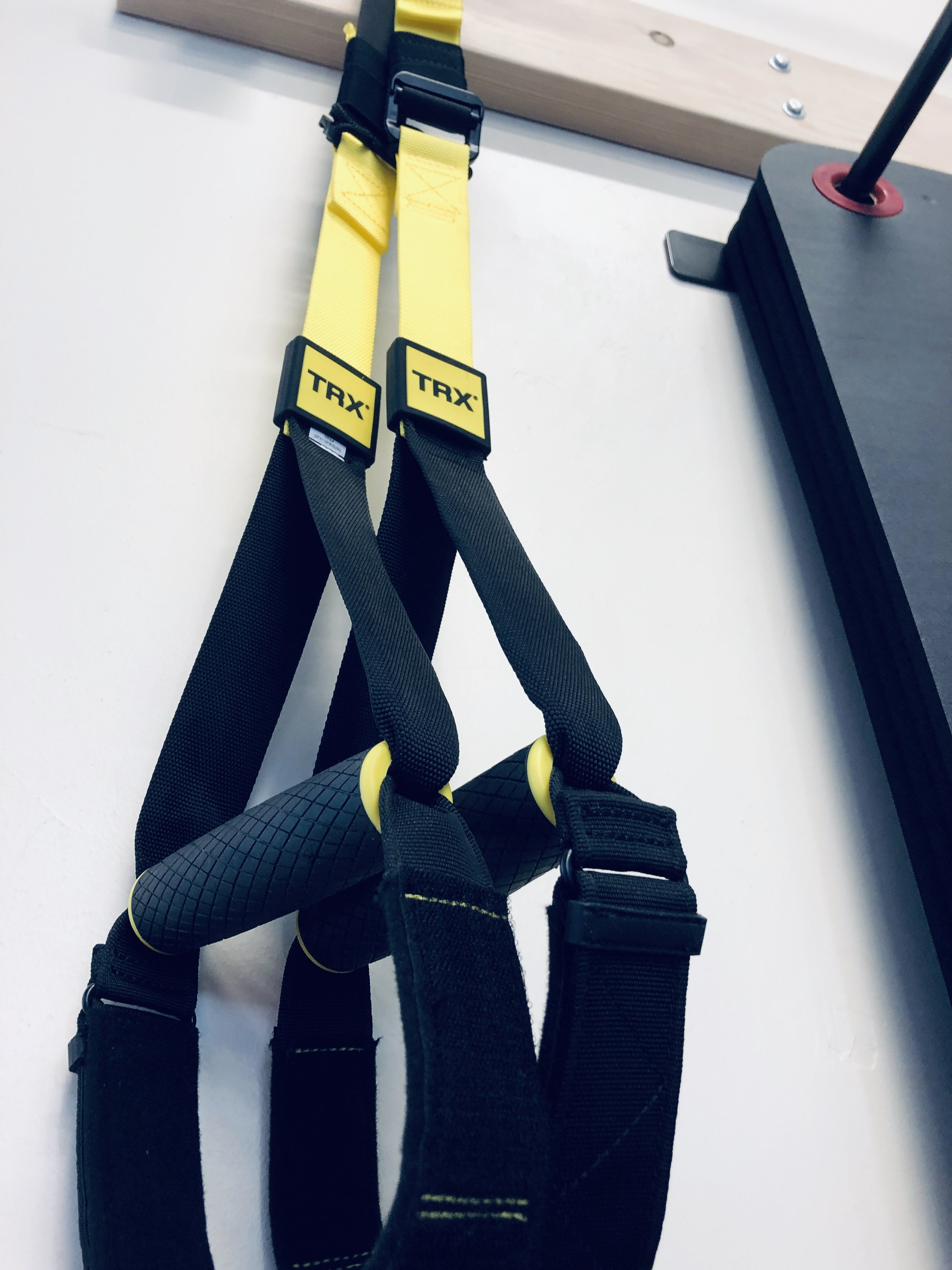 TRX fitness. exercise. crested butte gym.JPG