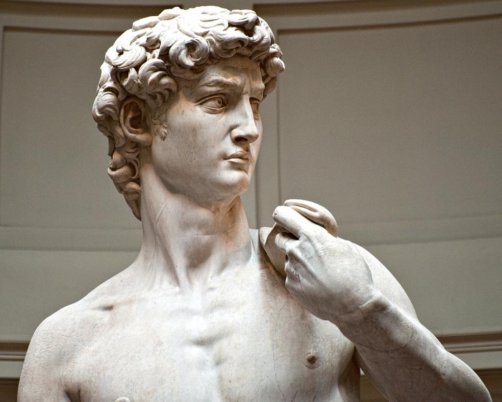 Image Source:http://www.turismo.intoscana.it