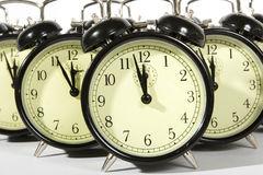 clocks counting2.jpg