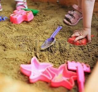 sandboxworkshoppic.jpg