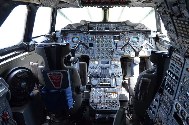 control-panel-647404_640.jpg