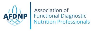 AFDNP Logo.jpg