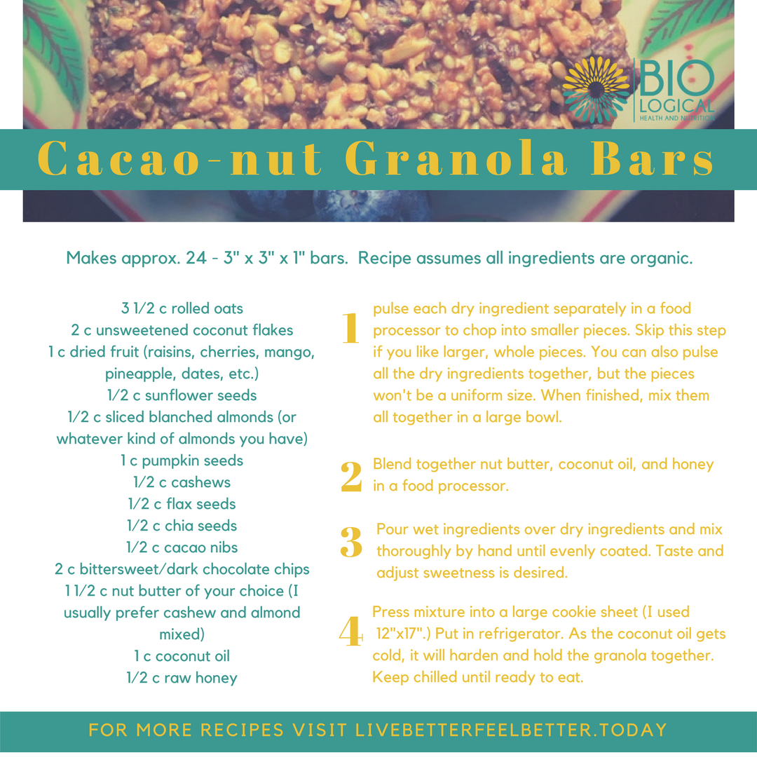 Cacao-nut Granola Bar Recipe Instagram.png