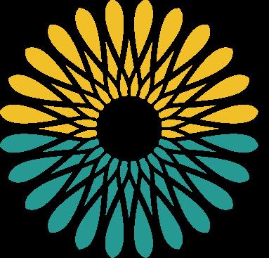 blhn sun logo.png