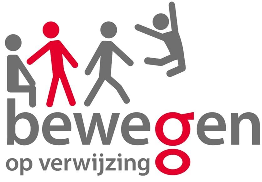 logo BOV.jpg