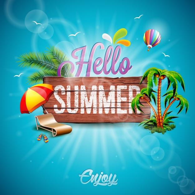 summer-background-design_1314-42.jpg